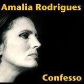Confesso de Amalia Rodrigues