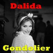 Condolier de Dalida
