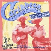 Caribbean Afrosound Vol.1 von Various Artists