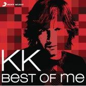 KK: Best of Me by Various Artists