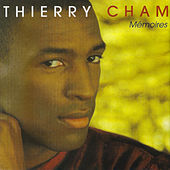 Mémoires de Thierry Cham