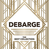 The Best Collection de DeBarge
