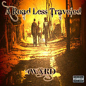 4ward by A Road Less Traveled