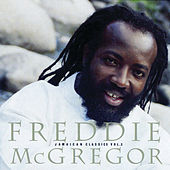 Jamaican Classics, Vol. 3 [VP] by Freddie McGregor