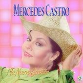 Tu Nuevo Cariñito by Mercedes Castro