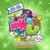 Make It Pop, Vol. 4 de Xo-Iq