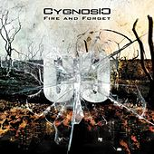 Fire and Forget - Extended Edition by Cygnosic