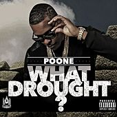 What Drought? de Poone