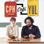 Cph-Cafe-Yul de Maja