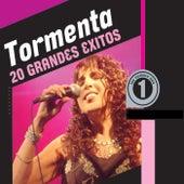 20 Grandes Exitos by Tormenta