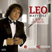 El Señor Del Amor de Leo Mattioli