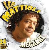 Megamix de Leo Mattioli