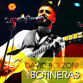 Botineras (Single) de David Bolzoni