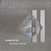 Shadows by Kenny Werner