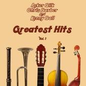 Greatest Hits, Vol. 1 de Various Artists