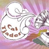 Greatest Hits de Cal Tjader