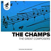 The Great Composers by The Champs