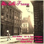 Ma belle france de Various Artists