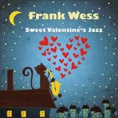 Sweet Valentine's Jazz by Frank Wess