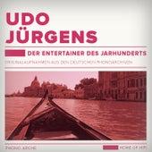 Jenny (Der entertainer des jahrhunderts) de Udo Jürgens
