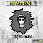 Darker Times - Single de Berri