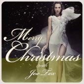 Merry Christmas with Joe Tex by Joe Tex