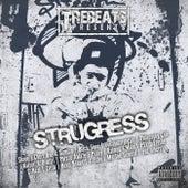 Strugress de Trebeats