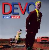 Smart Patrol von DEVO