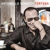 Tortuga by Antonello Venditti
