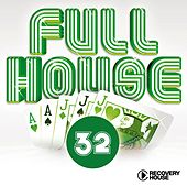 Full House, Vol. 32 by Various Artists