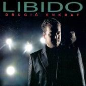 Drugič Enkrat de Libido