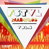FSTVL Madness, Vol. 6 von Various Artists