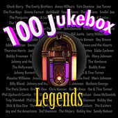 100 Jukebox Legends by Various Artists