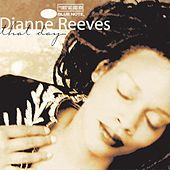 That Day . . . von Dianne Reeves