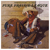 Greatest Hits di Pure Prairie League