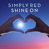 Shine On de Simply Red