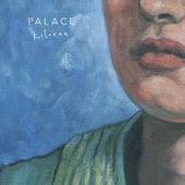 Kiloran de Palace