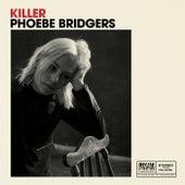 Killer by Phoebe Bridgers