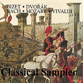 Classical Sampler by Orquesta Lírica de Barcelona