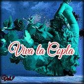 Viva la Copla, Vol. 7 von Various Artists