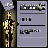 Lolita (Original Motion Picture Soundtrack, Mono Version) by Nelson Riddle