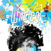 2.1 de Whities