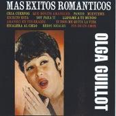 Mas Exitos Romanticos by Olga Guillot
