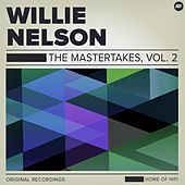 The Mastertakes, Vol. 2 de Willie Nelson