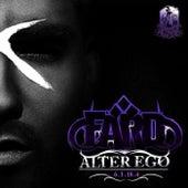 Alter Ego (Bonus Version) de Fard