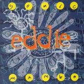 Sonic Mambo de Eddie