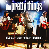 Live at the BBC von The Pretty Things