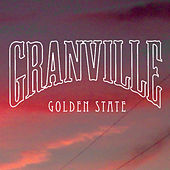Golden State by Granville