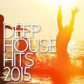 Deep House Hits 2015 de Various Artists