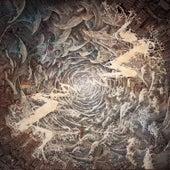 Metamorphosplit von Various Artists